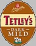Tetleys Dark Mild (Cask)