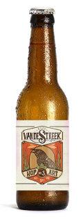 vandeStreek bier Hop Art #3