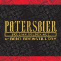 Bent Patersbier
