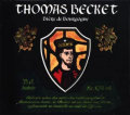 Des Champs Thomas Becket
