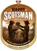 BJ�s Hoppy Scotsman