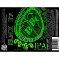 Berkshire Brewer�s Series Black IPA