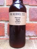 The Kernel Pale Ale Polaris Apollo Columbus