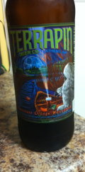 Terrapin Side Project Moonray