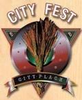 Brewzzi Boca City Fest