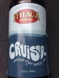 Ithaca Cruiser