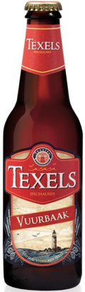 Texels Vuurbaak