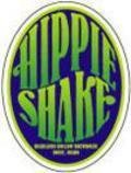 Highlands Hollow Hippie Shake