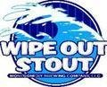Montgomery Wipe Out Stout - Stout
