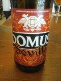 Domus Sevilla - Spice/Herb/Vegetable