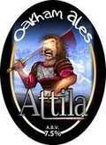 Oakham Attila