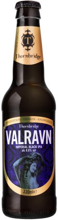 Thornbridge Valravn