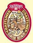 Skinners Coastliner - Bitter