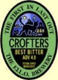 FILO Crofters
