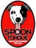 Highlands Hollow Spoon Tongue