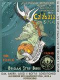 Jolly Pumpkin / Anchorage Calabaza Boreal
