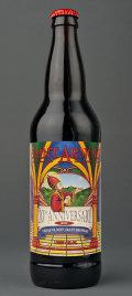 Saint Arnold 20th Anniversary Ale