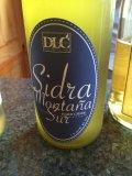 Distillery Lane Ciderworks Sidra Montana Sur