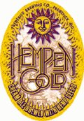 Hempen Gold - Spice/Herb/Vegetable
