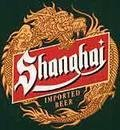 Shanghai Imported Beer