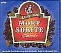 Mort Subite Cassis - Lambic Style - Fruit