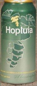 Spilker Hopluia