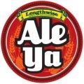 Lengthwise Ale Ya