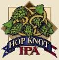 Four Peaks Hop Knot IPA