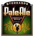 Stoddards Pale Ale