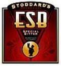 Stoddards ESB
