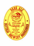 Buffalo Dark Ale