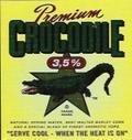 Crocodile Premium 3.5%