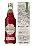 Innis & Gunn Malt Whisky Trail