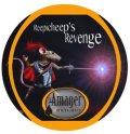Amager Reepicheep�s Revenge