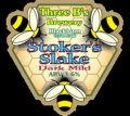 Three Bs Stokers Slake