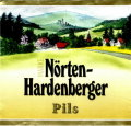 N�rten-Hardenberger Pils