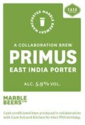 Marble Primus