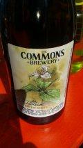 The Commons Trillium
