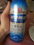 Shandong Immaculate 8�P Original
