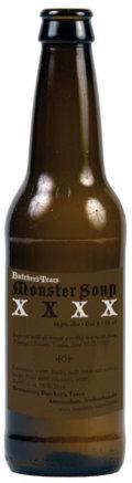 Butcher�s Tears Monster Soup