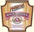 Mauldons White Adder