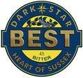 Dark Star Best Bitter