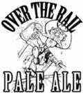 Pug Ryans Over the Rail Pale Ale
