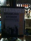 Fernandes Bramling Stoker