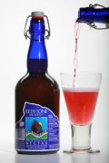 Redstone Black Raspberry Nectar