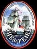 Newby Wyke Chesapeake