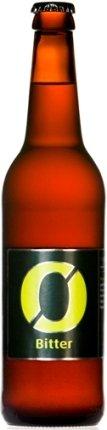 N�gne � Bitter - Premium Bitter/ESB