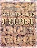 Sint Servattumus Zoethouter Tripel