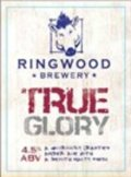 Ringwood True Glory