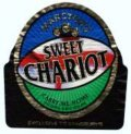 Marstons Sweet Chariot (Bottle)